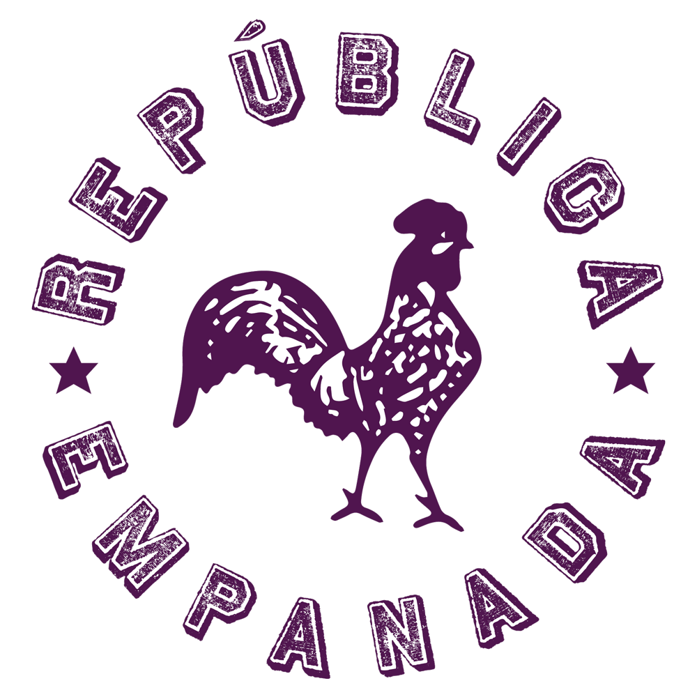 republica_circle-logo-no-shadow